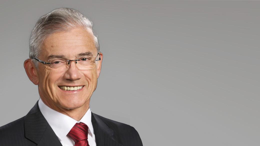 S6 Eberhard Abele